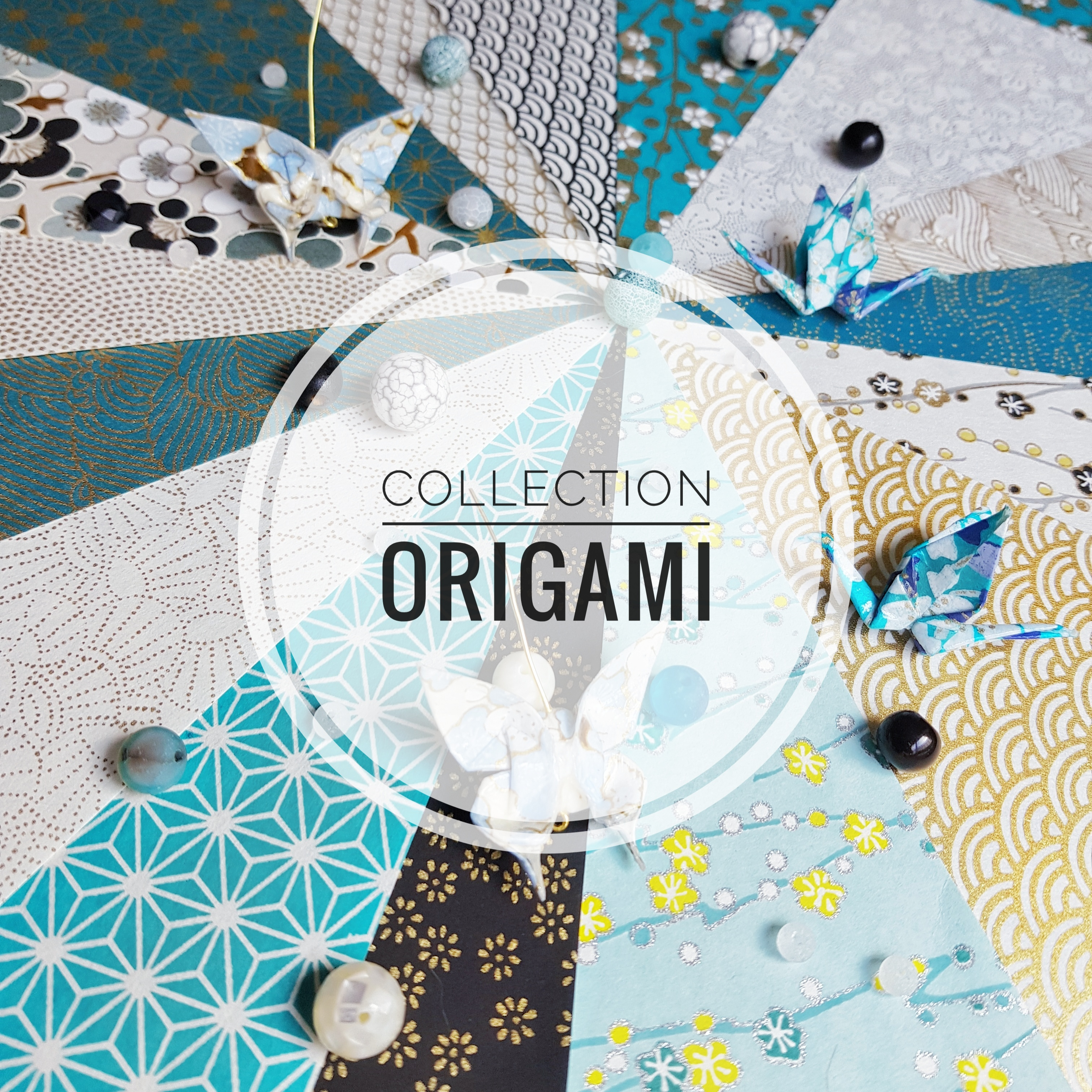 Gebetnout-bijoux-fantaisie-lyon-mode-tendance-bijouterie-femme-Oullins-artisan-catégorie-origami