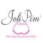 Gebetnout bijoux fantaisie lyon mode tendance bijouterie femme Oullins artisan liberty jolipim culotte