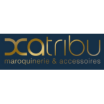 Gebetnout bijoux fantaisie lyon mode tendance bijouterie femme Oullins artisan xatribu maroquinerie cuir