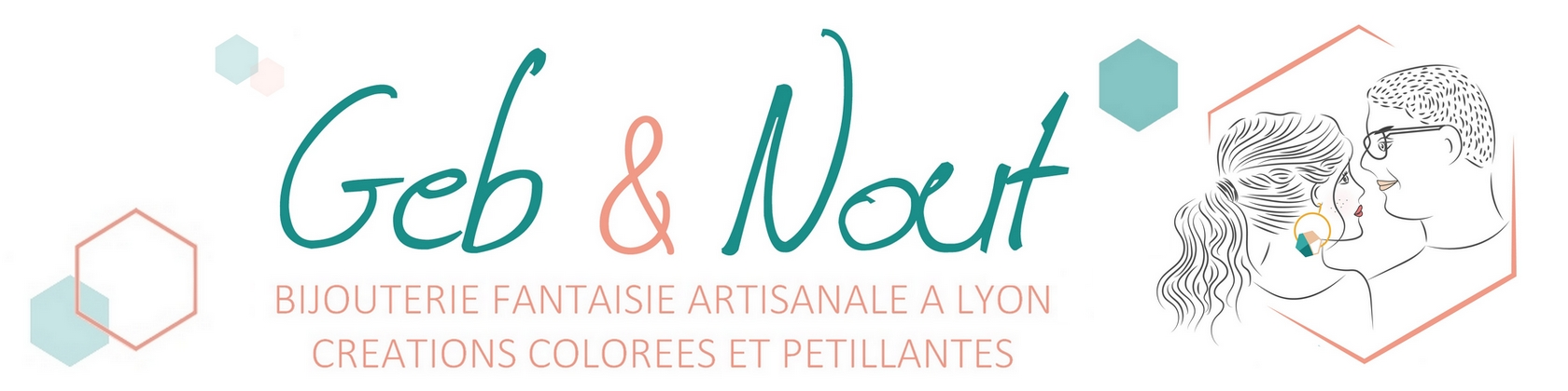 Geb&Nout-Bijoux fantaisie lyon mode création