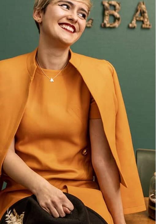 Gebetnout bijoux fantaisie lyon mode tendance bijouterie femme chambery annecy belle armoire depot vente seconde main ecoresponsable