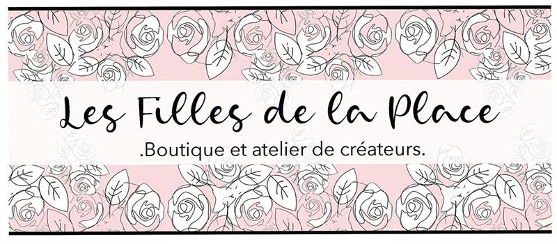 Gebetnout bijoux fantaisie lyon mode tendance bijouterie femme boutique createur filles place nancy