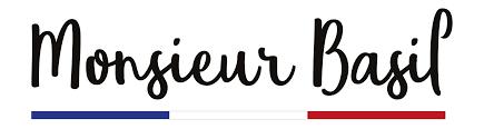 Gebetnout bijoux fantaisie lyon mode tendance bijouterie femme boutique createur monsieur basil oullins