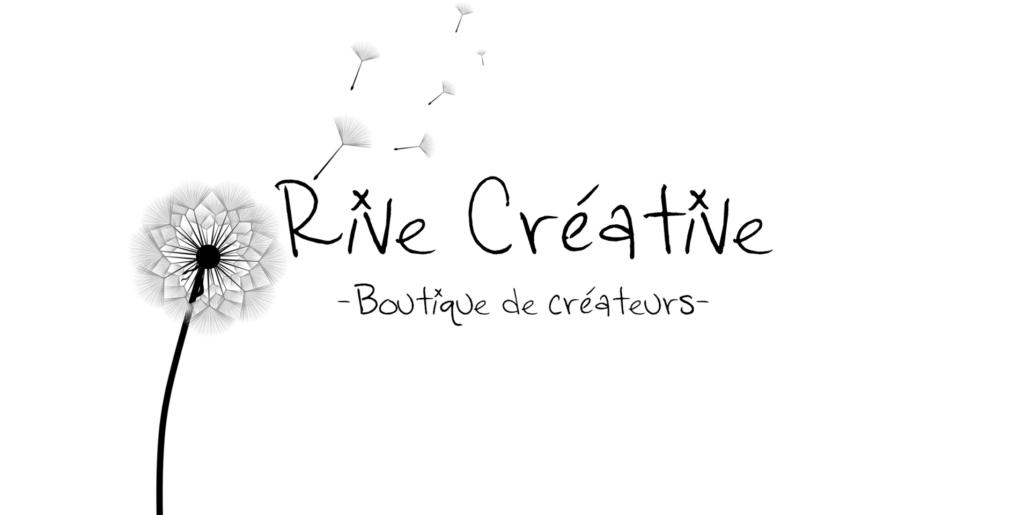Gebetnout bijoux fantaisie lyon mode tendance bijouterie femme boutique createur seyssel rive creative