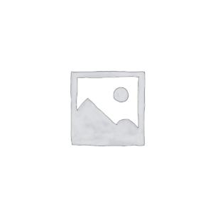 Collier Origami